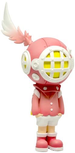Pink__yellow_backpack_boy_little_sank-sank_toys-little_sank-self-produced-trampt-318236m