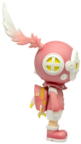 Pink__yellow_backpack_boy_little_sank-sank_toys-little_sank-self-produced-trampt-318237m
