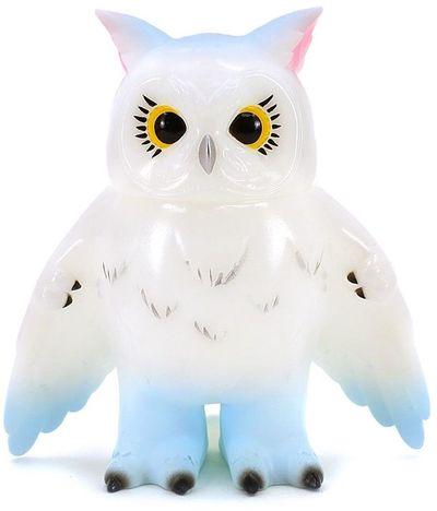 Snowy_owl_fukuraus-konatsu_koizumi-fukuraus-konatsuya-trampt-318244m