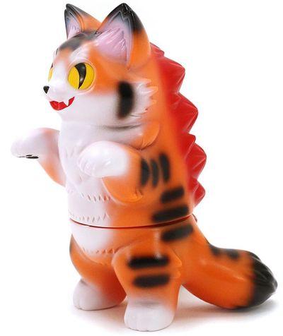 Bengal_tiger_fluffy_negora-konatsu_koizumi-kaiju_negora-konatsuya-trampt-318245m
