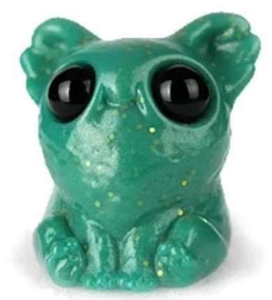 Turquoise_carnival_glass_smidgen-chris_ryniak-smidgen-self-produced-trampt-318263m