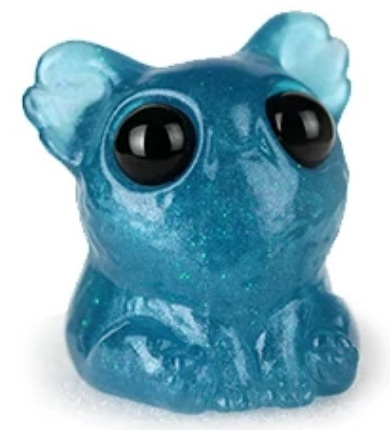 Blue_carnival_glass_smidgen-chris_ryniak-smidgen-self-produced-trampt-318264m