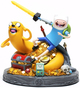 Adventure Time (Mondo Exclusive)
