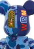 1000_clear_blue_shark_camo_x_mika_ninagawa_berbrick-bape_a_bathing_ape_mika_ninagawa-bearbrick-medic-trampt-318293t