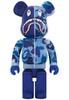 1000_clear_blue_shark_camo_x_mika_ninagawa_berbrick-bape_a_bathing_ape_mika_ninagawa-bearbrick-medic-trampt-318294t