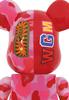 1000_clear_red_shark_camo_x_mika_ninagawa_berbrick-bape_a_bathing_ape_mika_ninagawa-bearbrick-medico-trampt-318295t