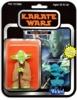 Karate Wars : Master MiYodi