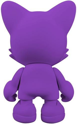 15_purple_uberjanky-huck_gee-janky-superplastic-trampt-318366m
