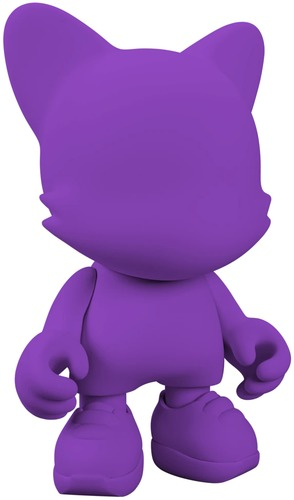 15_purple_uberjanky-huck_gee-janky-superplastic-trampt-318367m