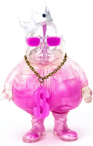 Poppa_cap_pink-czee-big_poppa-trampt-318380m
