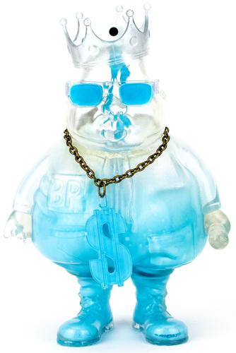 Poppa_cap_blue_boy-czee-big_poppa-trampt-318382m
