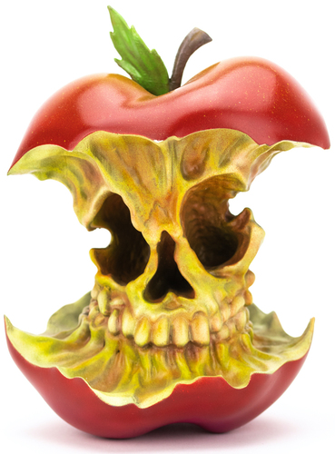 One_bad_apple-czee-bad_apple-trampt-318383m