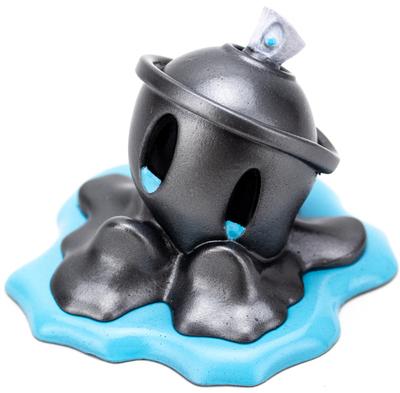 Blue_too_hot_melt_bot-czee-canbot-trampt-318384m