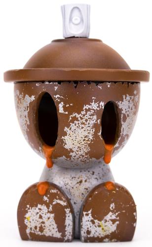 Minds_eye_orange-czee-canbot-trampt-318387m