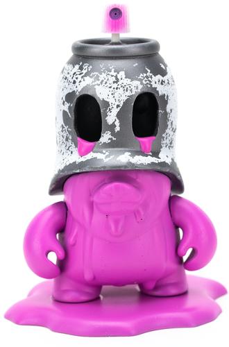 Pinkman-czee-teddy_troops-trampt-318390m
