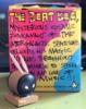 Cardboard Beat Bee