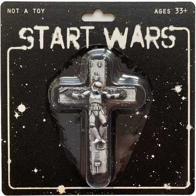 Start_wars-ryca-bootleg_action_figure-self-produced-trampt-318471m