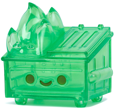 Slime_dumpster_fire_hot_topic_exclusive-100_soft-dumpster_fire-self-produced-trampt-318510m