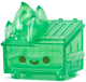 Slime_dumpster_fire_hot_topic_exclusive-100_soft-dumpster_fire-self-produced-trampt-318510t