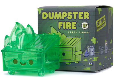 Slime_dumpster_fire_hot_topic_exclusive-100_soft-dumpster_fire-self-produced-trampt-318511m