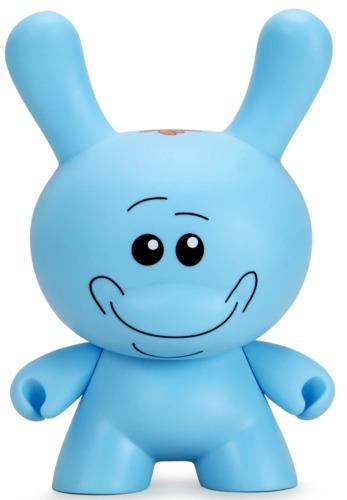 8_happy_mr_meeseeks_dunny-kidrobot-dunny-kidrobot-trampt-318542m