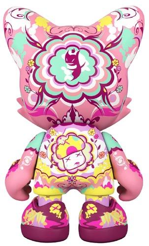 Shroomie_superjanky-thomas_han-janky-superplastic-trampt-318544m