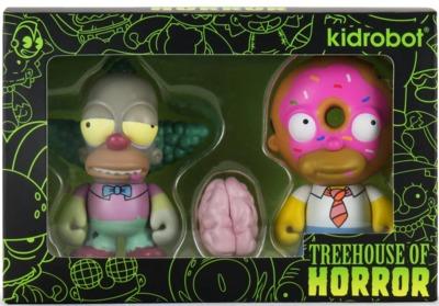 Donut_homer__gid_zombie_krusty_set-matt_groening-the_simpsons-kidrobot-trampt-318658m