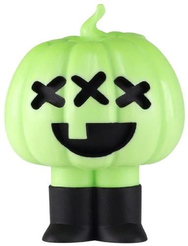 Frankenprumpkin_evolved_2019_prumpkin_type-high_proof_toys-prumpkin_type-self-produced-trampt-318689m