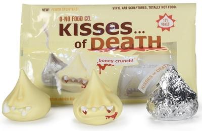 Boney_crunch_kisses_of_death_3_pack-andrew_bell-kisses_of_death-dyzplastic-trampt-318693m