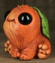 Turtlebumpkin-chris_ryniak-turtlebum-trampt-318700t