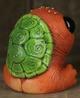 Turtlebumpkin-chris_ryniak-turtlebum-trampt-318701t