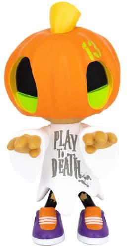 Play_to_death_pumpkid_i_am_retro_exclusive-czee-pumpkid-clutter_studios-trampt-318704m