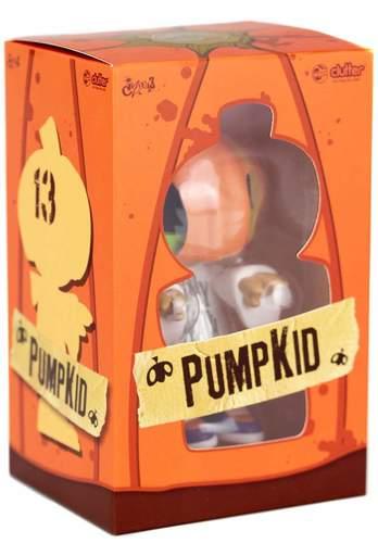 Play_to_death_pumpkid_i_am_retro_exclusive-czee-pumpkid-clutter_studios-trampt-318706m