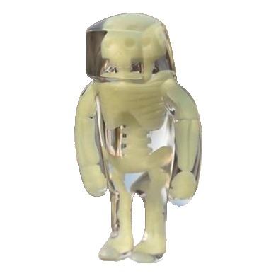 Anatoma_stranger_-_icy_crystal-sander_dinkgreve-stranger-flawtoys-trampt-318732m