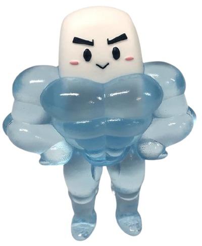 Soap_kun-ben_seto-soap_kun-self-produced-trampt-318866m