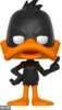 looney tunes daffy