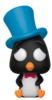 looney tunes playboy penguin