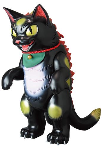 236_jam_kaiju_negora-konatsu_koizumi-kaiju_negora-medicom_toy-trampt-319048m