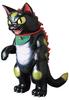 236_jam_kaiju_negora-konatsu_koizumi-kaiju_negora-medicom_toy-trampt-319048t