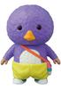 Purple Tokyo Togari