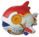 Orange__white_womeca_meji_tuna-murase_timber-vag_vinyl_artist_gacha-medicom_toy-trampt-319227t