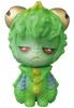 Green Gunurf