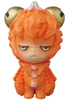Orange Gunurf