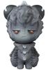 Grey Gunurf
