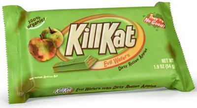 Kil_kat__dirty_rotton_apples-andrew_bell-kill_kat-dyzplastic-trampt-319258m
