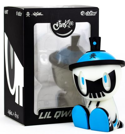 Ghost_lils_qwiky_clutter_exclusive-czee_quiccs-canbot-clutter_studios-trampt-319259m