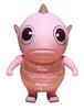 Think Pink Jiro