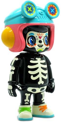 Skeletoboy-kong_andri-owangeboy-self-produced-trampt-319455m
