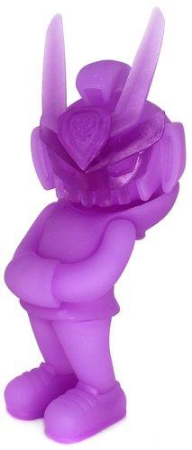Potassium_purple_gid_teq63-quiccs-teq63-martian_toys-trampt-319462m