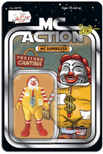 Mc_action-ron_english-bootleg_action_figure-self-produced-trampt-319485m